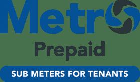 Metro Prepaid: South Africa